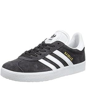 adidas Damen Gazelle Sneakers