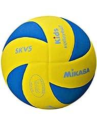 "Mikasa Volleyball ""SKV5 Kids"""