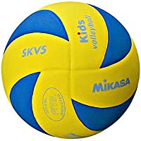 Mikasa® Volleyball SKV5 Kids