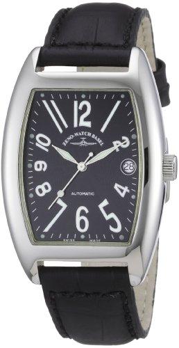 ZNWB5 #Zeno Watch Basel 8080-a1