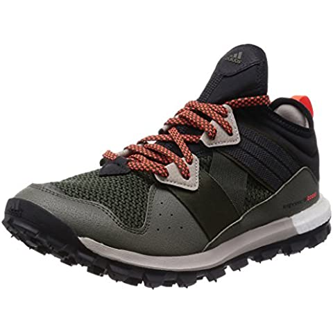 adidas Response TR Boost - Zapatillas para hombre