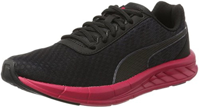 Puma Comet, Zapatillas de Deporte para Exterior para Mujer