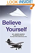 #9: Believe in Yourself