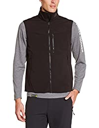 Helly Hansen Paramount Vest - Chaleco para Hombre