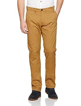Celio Dotalia, Pantalones para Hombre