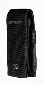 Leatherman MOLLE-Holster I