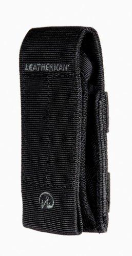Leatherman-MOLLE-Holster-I