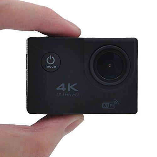 xikezan-wifi-action-camera-12-mp-hd-1080p-etanche-sports-plongee-cam-camescope-dv-avec-double-ecran-