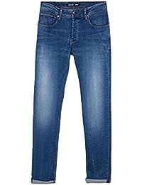 Tiffosi - Jeans - Homme
