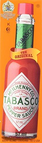 tabasco-red-sauce-57-ml-pack-of-12