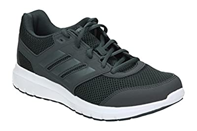 adidas Men's Duramo Lite 2.0 Running Shoes