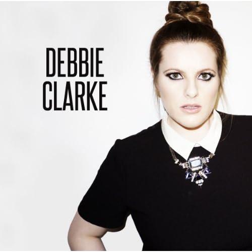 Debbie Clarke EP