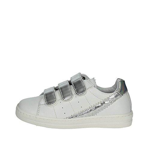 Ciao Bimbi 3630.30 Sneakers Fille