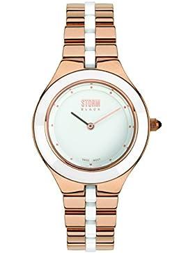 STORM Damen-Armbanduhr 47231/RG