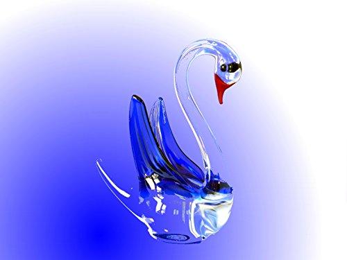 schwan-aus-glas-glastier-glasfigur-neu-lauscha-handarbeit