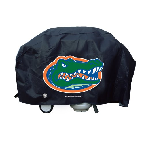 ncaa-florida-gators-deluxe-grill-cover