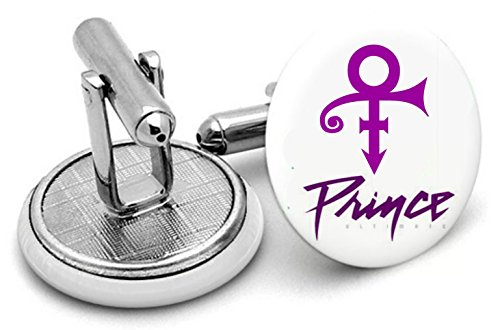 prince-purple-image-rain-prince-rogers-nelson-cuff-links-birthdays-weddingunisex-cuff-links-singer-p