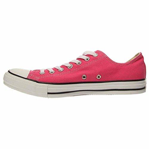 CONVERSE Designer Chucks Schuhe - ALL STAR - Pink Paper