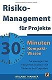 ISBN 1496172310