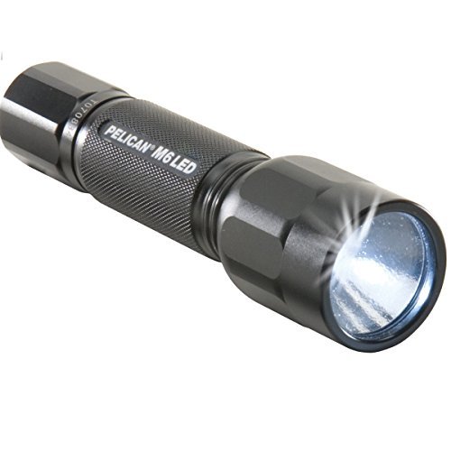 pelcian M62330LED Taschenlampe