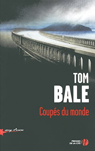 Coupés du monde (Sang dencre) (French Edition)