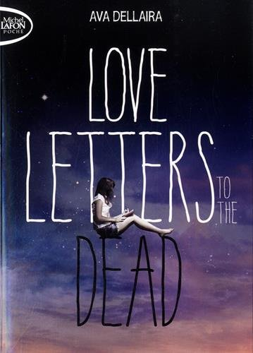 """<a href=""""/node/463"""">Love letters to the dead</a>"""