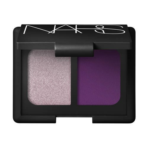Nars Duo Eyeshadow/Duo d'Ombres à Paupières \