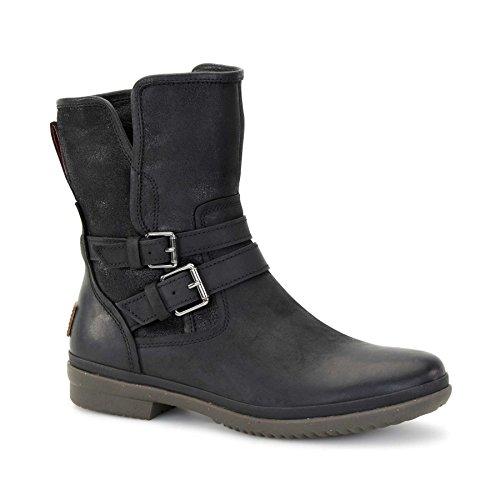 ugg-australia-simmens-boots-black-55-uk