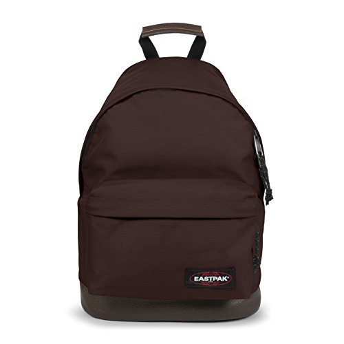 Eastpak - Wyoming - Sac à dos - Stone Brown