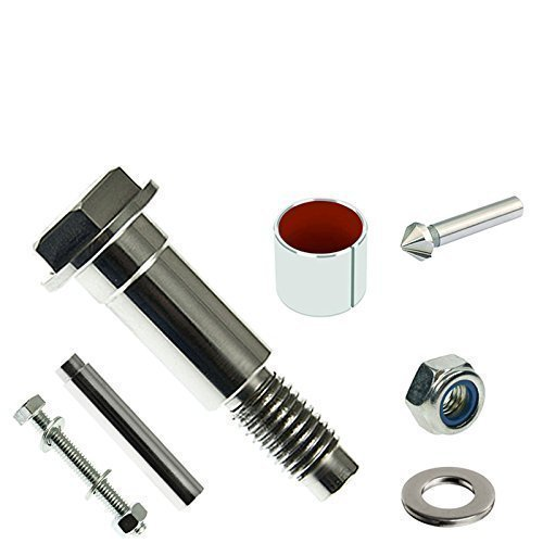 saab-9-3-sport-stiff-gear-tower-turret-repair-fix-kit-55556311-6-speed-gearbox