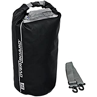 OverBoard 100% Waterproof Backpack Dry Tube Bag - 60 Litres (B001J2YVOY) | Amazon price tracker / tracking, Amazon price history charts, Amazon price watches, Amazon price drop alerts