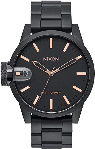 Nixon A441-957-00