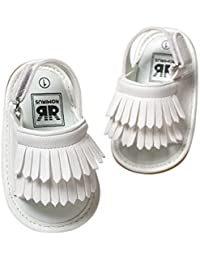 7f04dd982d0f Whites Baby Girls  Accessories  Buy Whites Baby Girls  Accessories online  at best prices in India - Amazon.in