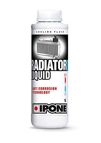 ipone-800219-radiateur-liquide-de-refroidissement