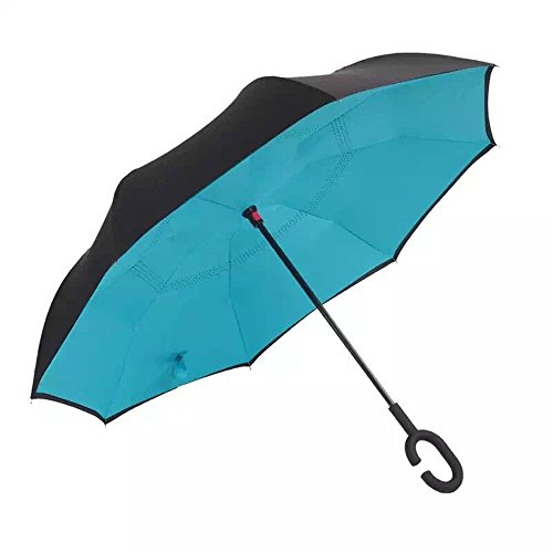modern-upside-down-reverse-parapluie-c-poignee-double-couche-a-linterieur-de-couleurs-kazbrella-b