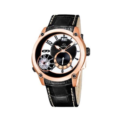 Jaguar Gents Watch 631/2