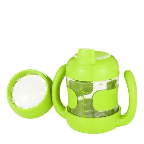 oxo-tot-vaso-2-en-1-adaptado-al-crecimiento-color-verde