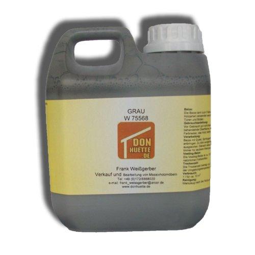 beize-holzbeize-grau-1000-ml