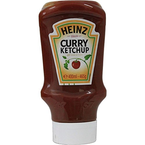 heinz-curry-ketchup-squeeze-400ml-kopfsteherflasche