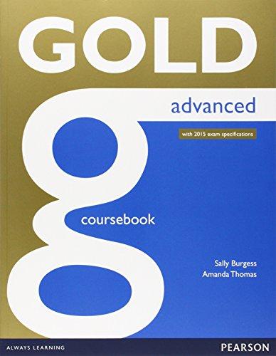 gold-advanced-libro-de-curso-con-la-expansion-en-linea-para-colegios-