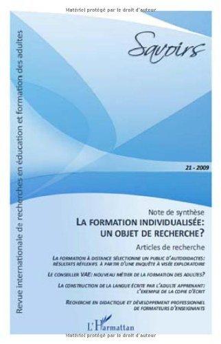 Holzkorb (English Edition)