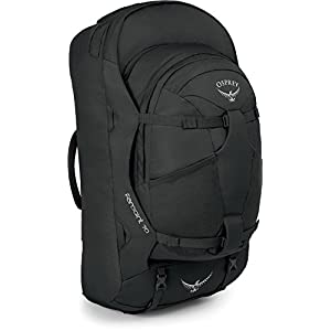 41o5gz7BlYL. SS300  - Osprey Farpoint 70 Men's Travel Pack