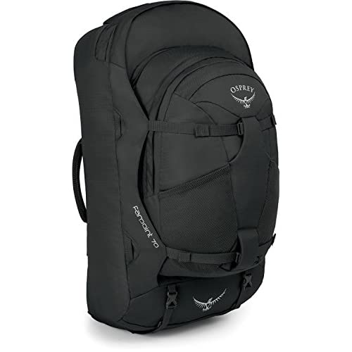 41o5gz7BlYL. SS500  - Osprey Farpoint 70 Men's Travel Pack