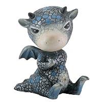 Vicious Dragon by YTC Summit International