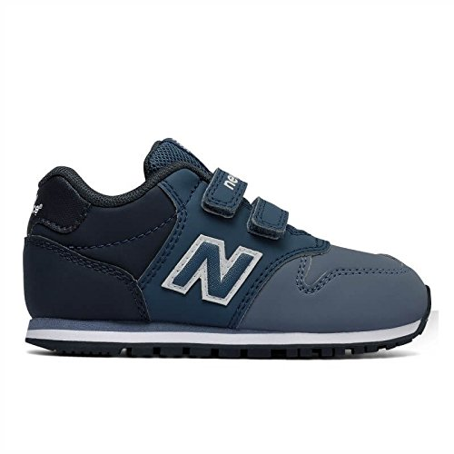 new balance zapatillas bebe niña
