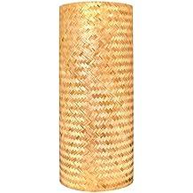 Suchergebnis Auf Amazon De Fur Bambus Lounge