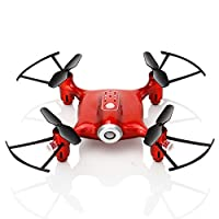 oofay Drone And Camera Mini Quadcopter X21 Intelligent Fixed Height Drone Children Toy Remote Control Plane
