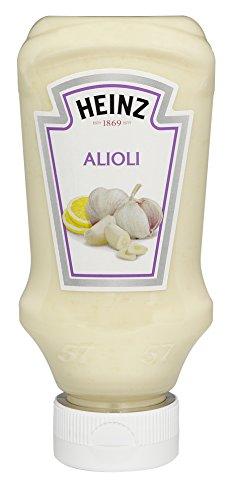 heinz-salsa-alioli-220-ml-pack-de-8