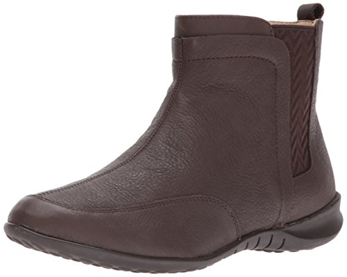 Hush Puppies Womens Lindsi Bria Lindsi Bria