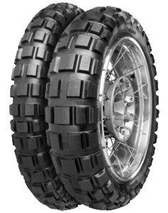 CONTINENTAL 3.50-18 62S TKC80 TWINDURO R TT M+S -/110/R18 62S - A/A/70dB - Moto Pneu